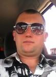Ruslan, 40  , Ardatov (Nizjnij)