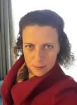 Arina, 37  , Sochi