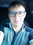 Pavel, 35, Yaroslavl