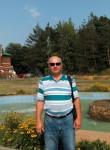 Anatoliy, 52  , Novocheboksarsk