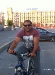 KRUTOY, 34, Volgograd