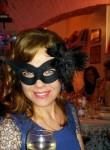Natalya, 39  , Zheleznodorozhnyy (MO)
