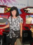 Елена, 62 года, Иваново