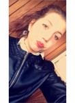 Maelle, 21  , Saint-Dizier