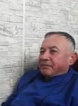 Latif, 55  , Namangan
