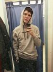 Denis, 20  , Pskov