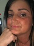Francesca, 40, Bastia umbra