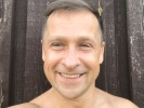 Aleksandr, 39 - Just Me Photography 15