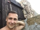 Aleksandr, 39 - Just Me Photography 9