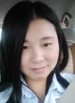 孙晓, 29  , Wuhan