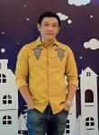 Đoàn, 38  , Qui Nhon