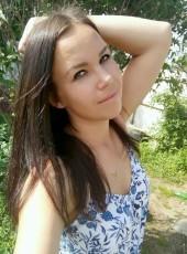 Vladlena, 32, Russia, Saint Petersburg