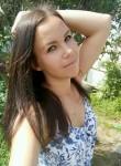 Vladlena, 32, Saint Petersburg
