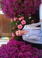 Irina, 53, Spain, San Pedro
