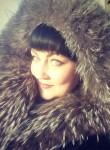 Anastasiya, 34  , Yekaterinburg