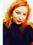 nastyameow, 25  , Chunskiy
