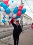 Dmitriy, 23  , Moscow