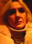 Irina, 50  , Penza