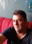 Celso, 51  , Brasilia