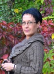 Larisa, 50  , Dokuchavsk