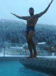 Nikita, 35 лет, Москва