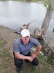 Rustem Zhampeisov, 39  , Oskemen