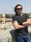 Igor, 40  , Jerusalem