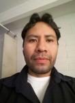 David, 38  , Moquegua