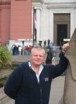 Sergey, 45  , Syktyvkar
