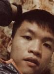 Yu-Yong, 22  , Beijing