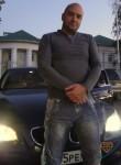 Konstantin, 46, Moscow