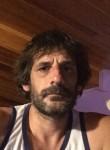 trapotxuyahoes, 43, Gernika-Lumo