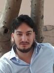 Alessandro, 28, Caivano