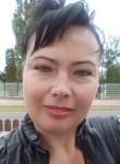 Інна , 43  , Rychnov nad Kneznou