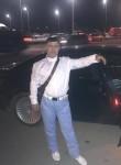 Artur, 27  , Groznyy