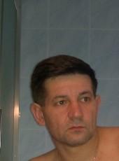 aleksey, 48, Ukraine, Kryvyi Rih