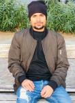 Áhmĕď, 21  , Rome