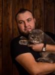 Evgeniy, 33  , Ardatov (Mordoviya)