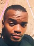 Willstone, 30  , Nairobi