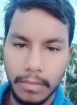 Sukanta, 27  , Bangalore