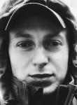 Anatoliy, 18  , Mykolayiv