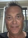 Will, 42  , Brisbane