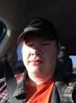marc, 20 лет, Fort McMurray