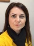 Luere, 32  , Ankara