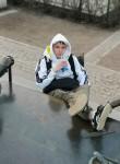 Artyem, 18  , Saint Petersburg