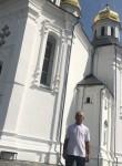 Mikhailo, 53  , Chernihiv