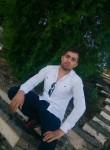 mehmet, 26, Diyarbakir