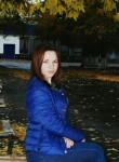 lubaurkovska