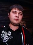 Pyetr, 30  , Volgodonsk
