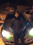 spartak, 21  , Borodino